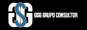 Grupo Consultor GSG